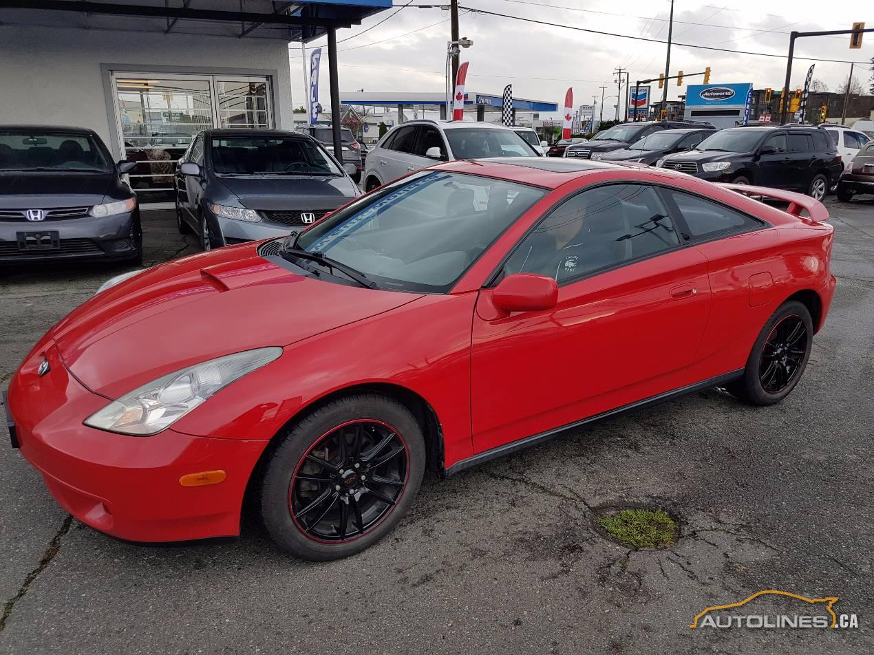 2002 Toyota Celica Gt further Fuel Trim Can Be A Valuable Diagnostic Tool likewise File Toyota Celica rear 20071228 together with 4150 2001 toyota celica 2dr Hatchback gt S fq oem 3 500 besides 2018 Toyota Supra. on toyota celica 2002